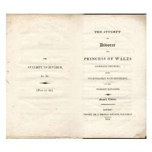 Of George Iv, King Of Great Britain (1768 1821) Caroline Books