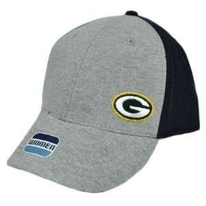 NFL Green Bay Packers Gray Black Yellow Green Jersey