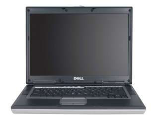 Dell Latitude D830 Centrino Core 2 Duo Laptop 2GB Dual 2.0ghz *D820