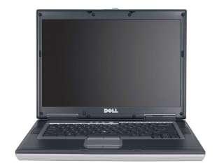 Dell Latitude D830 Centrino Core 2 Duo Laptop 2GB Dual 2.0ghz *D820