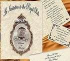cinderella fairytale regal theme weddi $ 139 97 see suggestions
