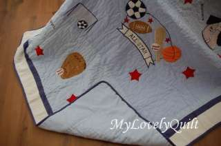 Applique pattern Cot quilt with Aussie animals | eBay