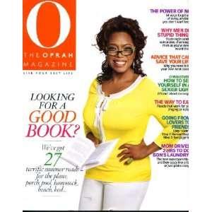 Sedgwick, 54 Ways to Say No, Dr. Phil, Suze Orman Oprah Winfrey