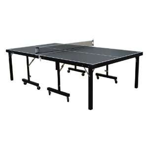 Classic Series™ Insta Play Table Tennis Table
