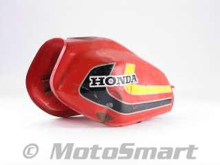 80 1980 Honda XR500 XR 500 XR250 Gas Fuel Petrol Tank   17520 429