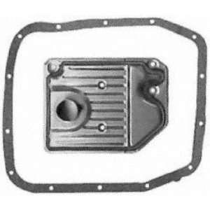 Baldwin 18198 Automatic Transmission Filter Kit