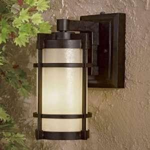 Mirador 12 High ENERGY STAR Outdoor Wall Light