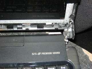 Dell Inspiron 1564 Core i3 M 330 @ 2.13GHz 4GB 15.5 Laptop Parts/Fix