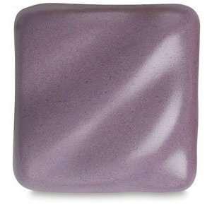 Amaco Sahara High Fire Glazes   Purple, Pint Arts, Crafts & Sewing