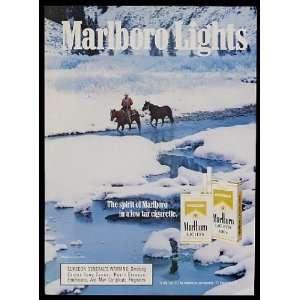 Duty on cigarettes Marlboro in Kansas