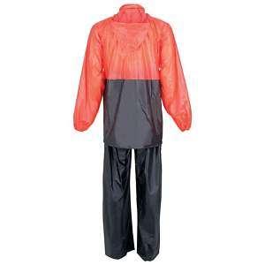 Lightweight Motorcycle Sport Hunting Rain Suit GFRS