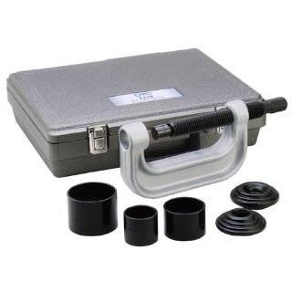OTC 7249 Ball Joint, U Joint and Brake Anchor Pin Service Kit