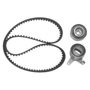CRP Industries TB308K1 Engine Timing Belt Component Kit