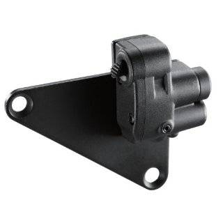 LaserLyte Side Mount Laser for Taurus Revolver  Sports