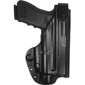 Gould & Goodrich Tactical Light Holster Fits GLOCK 17, 19, 22, 23, 31