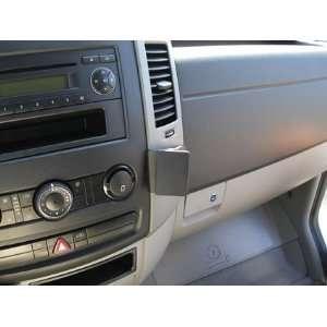 CPH Brodit Mercedes Benz Sprinter Brodit ProClip Angled