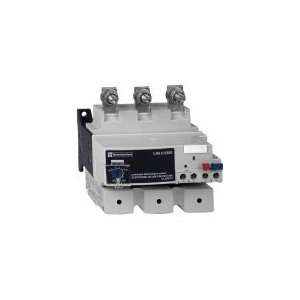 Schneider Electric Overload Relay, IEC, 90 to 150A