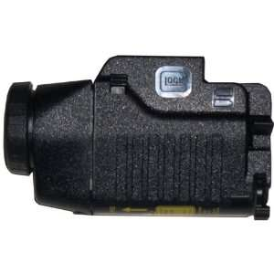 Glock Tactical Light W/Laser Md.# Tac4065 Sports