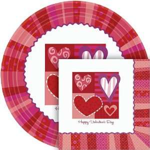 Heartfelt Wishes Valentines Day Combo Pack Toys & Games
