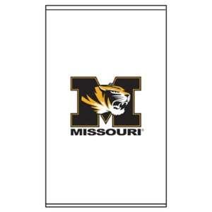 Roller & Solar Shades Collegiate University of Missouri