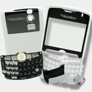 [Aftermarket Product] Rim BlackBerry Curve 8350I 8350