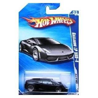 bugatti veyron quarter mile speed on popscreen. Black Bedroom Furniture Sets. Home Design Ideas
