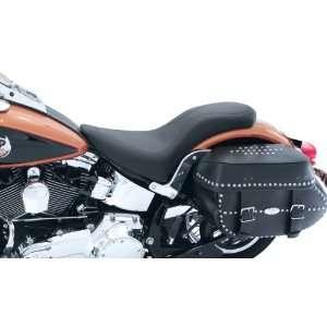 76040 Harley Davidson Standard Rear Tire Softail Heritage Springer