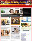 Established SOCIAL MEDIA Website For Sale .(Websites by SITEGAP