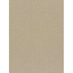 Jali Lattice Amber by Robert Allen@Home Fabric Arts