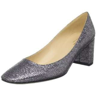 Kate Spade New York Womens Desiree Pump   designer shoes, handbags