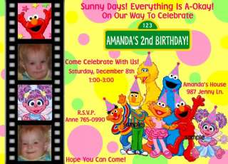 Elmo  Birthday Party Supplies on Am Linking This Recipe To These Great Parties In My Party Tab