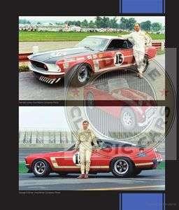 302 Chevy Engine For Sale.html | Autos Weblog