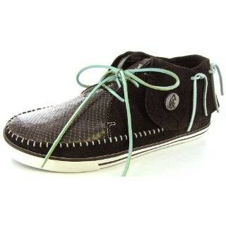 Christian Audigier Frisian Mens Moccasin Style Sneakers Shoes