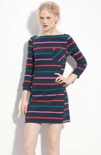 MARC BY MARC JACOBS Mallory Stripe Jersey Dress
