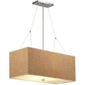 arturo 8 light rectangular chandelier ballard designs. Black Bedroom Furniture Sets. Home Design Ideas