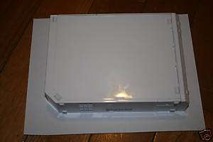 Used Nintendo Wii   Game console 100% WORKING 004549688026