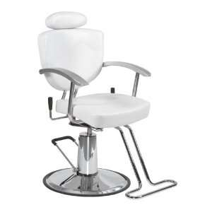 Fashion All Purpose Hydraulic Recline Barber Chair Shampoo 67W: Beauty