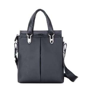 Mens Real Genuine Cow Leather High Quality Waterproof Material Purse