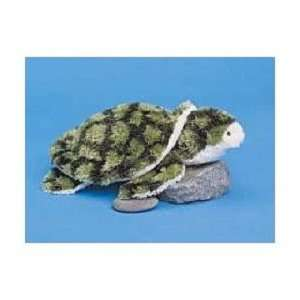 Tina Turtle 9 by Douglas Cuddle Toys Toys & Games