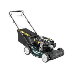 gas powered edger 3 5hp trim rite model 743 lawn sidewalk. Black Bedroom Furniture Sets. Home Design Ideas