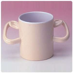 Arthro Thumbs Up Cup. Cup with lid