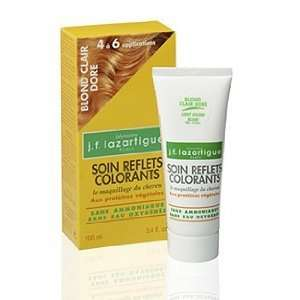 Colour Reflecting Hair Conditioner   3.4 fl. oz. Light Golden Blond