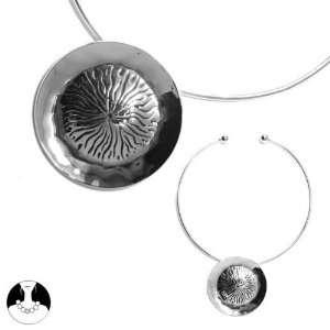 Metal Summer Women Organics Fashion Jewelry / Hair Accessories Circle