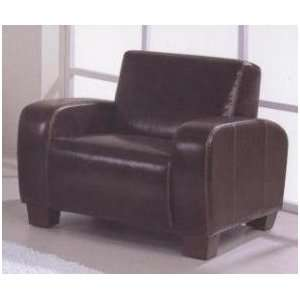Becker Full Leather Chair Becker Leather Sofa Collection