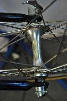 2200 Carbon Aluminum Road Bike 50cm Bicycle Campagnolo Veloce