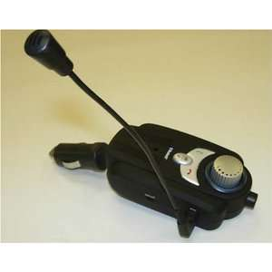 Bluetooth Cell Phone Hands Free Car Kit Cell Phones