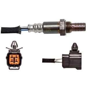 Denso 2344736 Oxygen Sensor Automotive