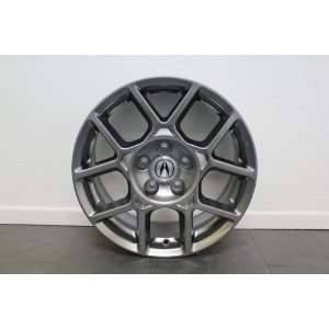 Acura Tl 2007 2008 Type s Wheel Genuine Factory Oem