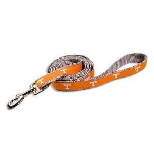 University of Tennessee Volunteers Dog Puppy Leash Medium / Large