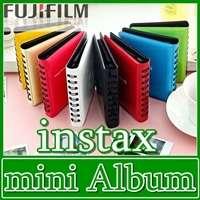 Fuji instax Mini 7s Camera Winnie the Pooh WHITE ★ 659096711774